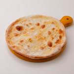 ハニーバターシュガーピザ