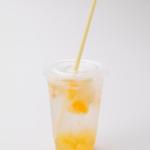 レモンみつ